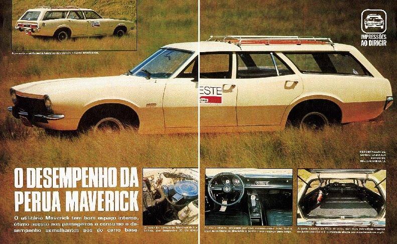 marcelo-mosca_branca_31 Ford Maverick SW