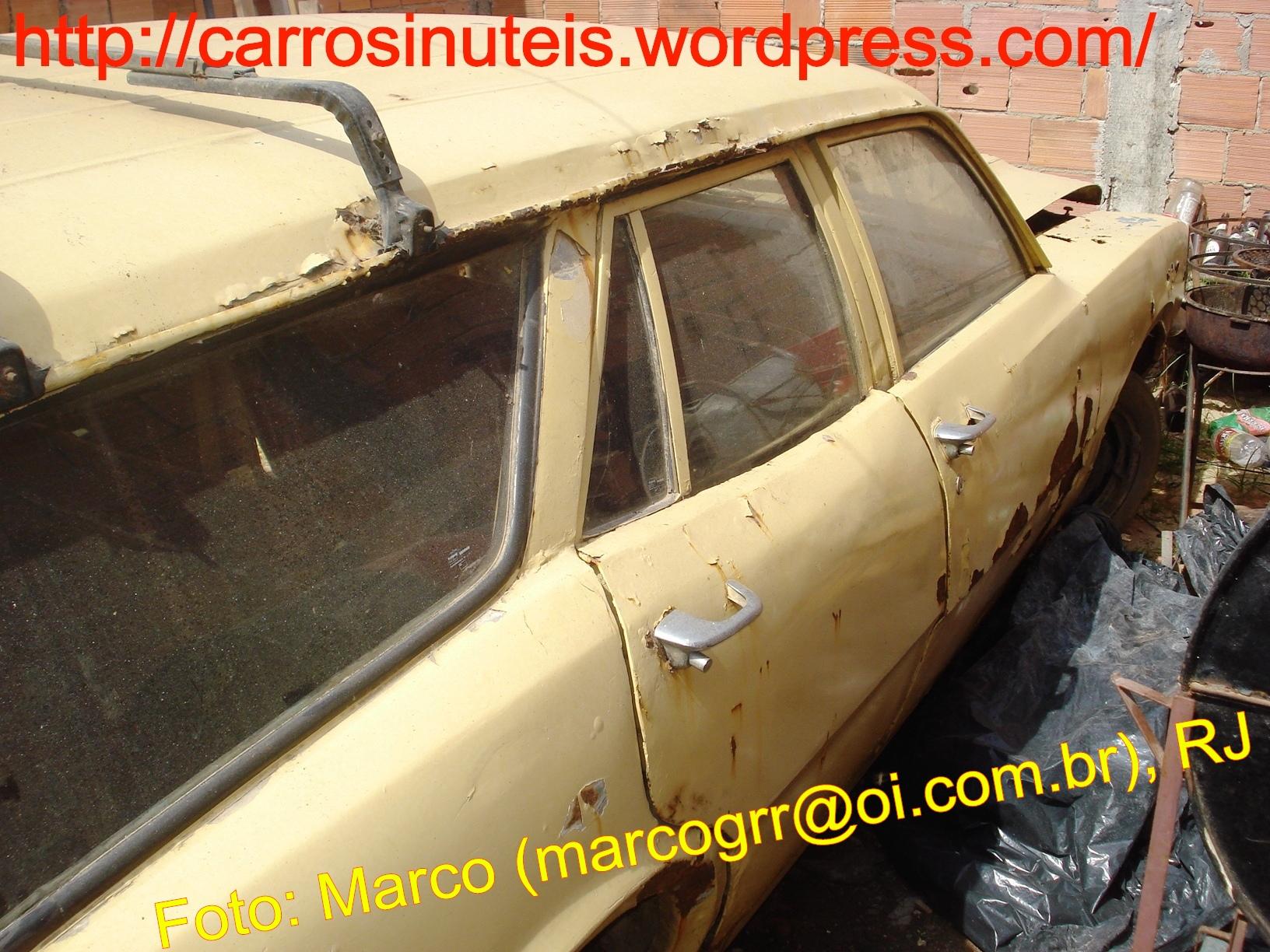 marcom-maverick_014 Ford Maverick SW