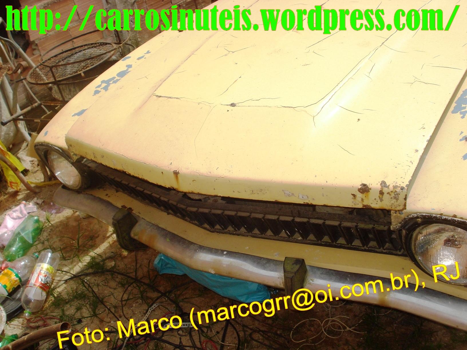 marcos-maverick_014 Ford Maverick SW
