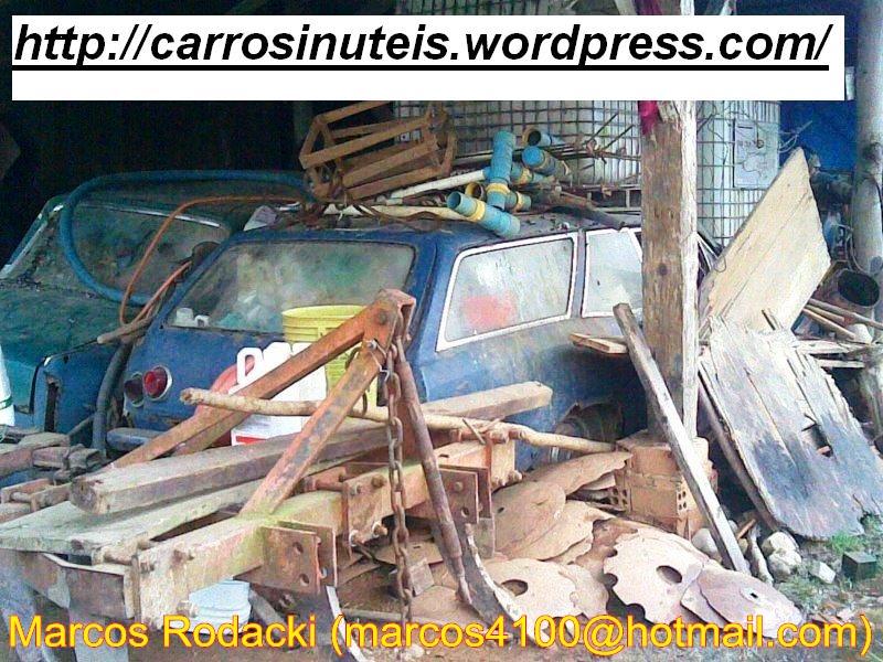 marcos-rodacki-cara GM Caravan