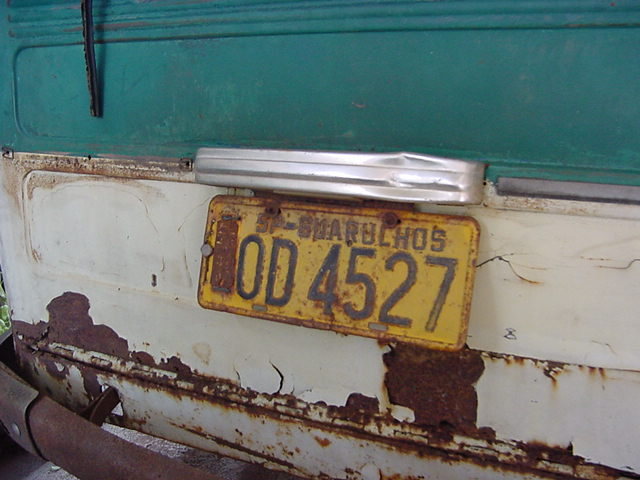 ufelipe-nicoleto-rural_1958_015 Rural Willys