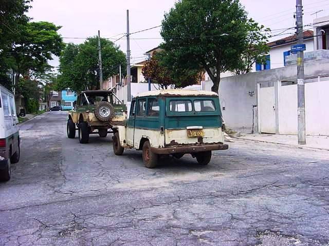 ufelipe-rural_1958_043 Rural Willys