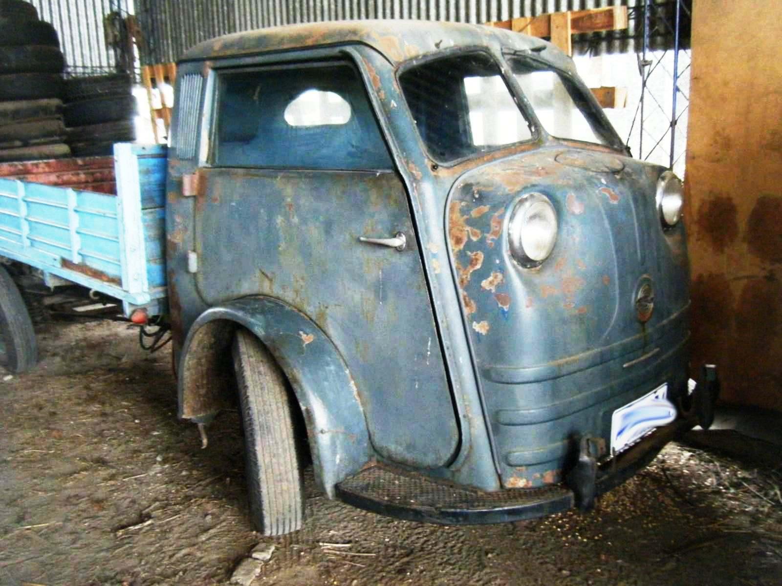 upablo-dos-santos-tempo-matador1 VW Tempo Matador (1950)