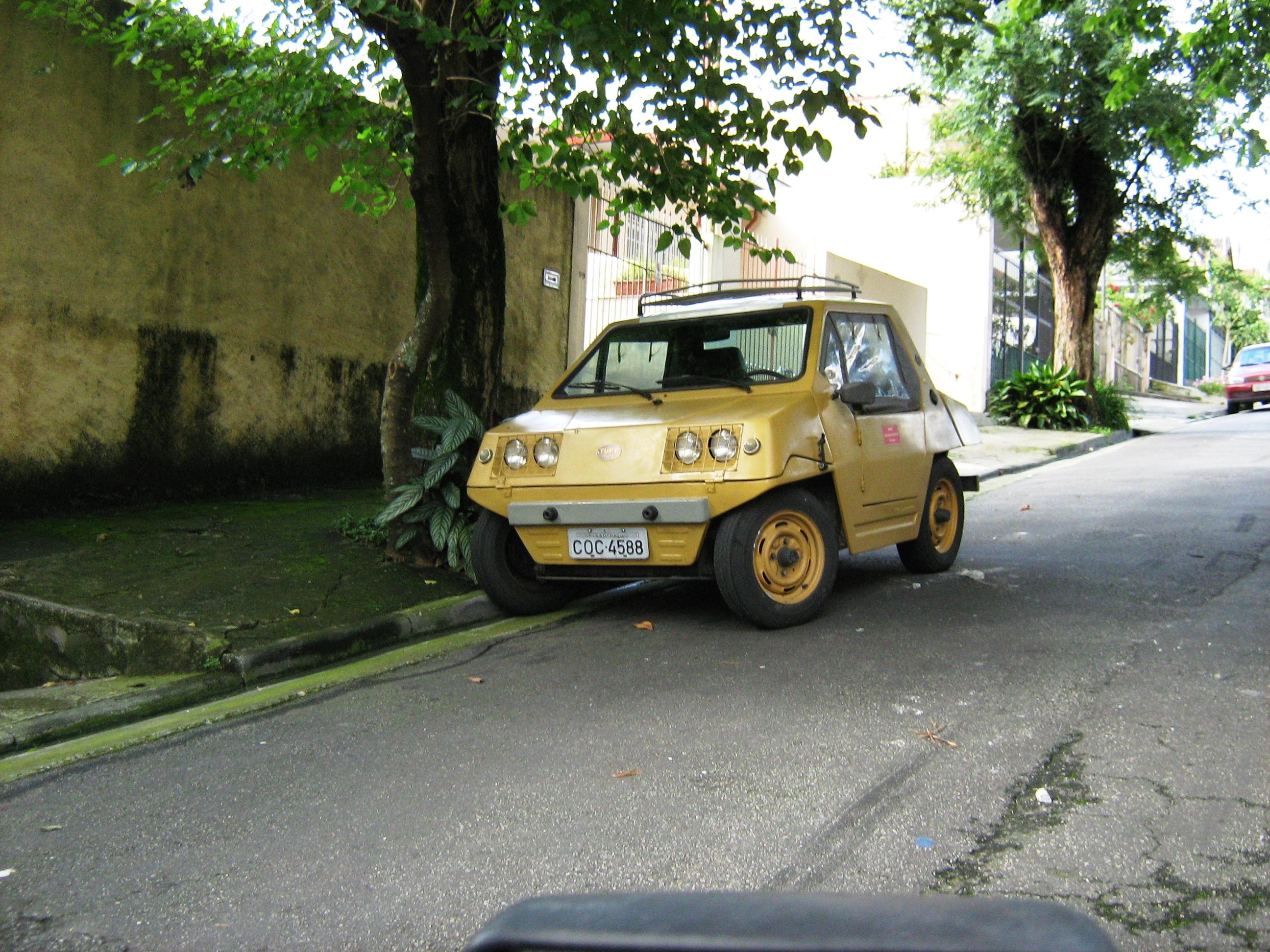 valerio-tupi-2 Mini Tupy