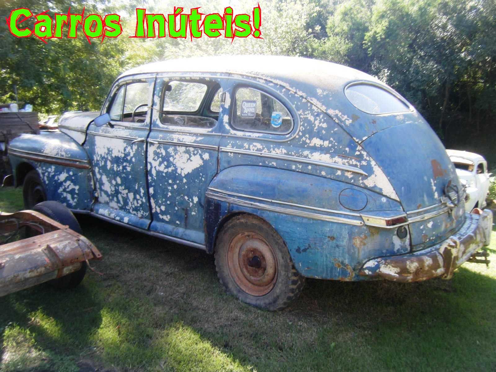 pablo-dos-santos-mercury-1947-2 Mercury 1947