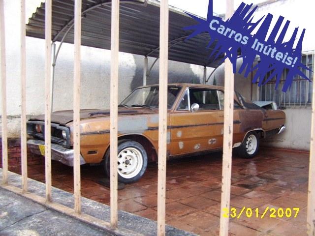pedro-rocha-rt-75-uberaba-mg3 Dodge Charger R/T
