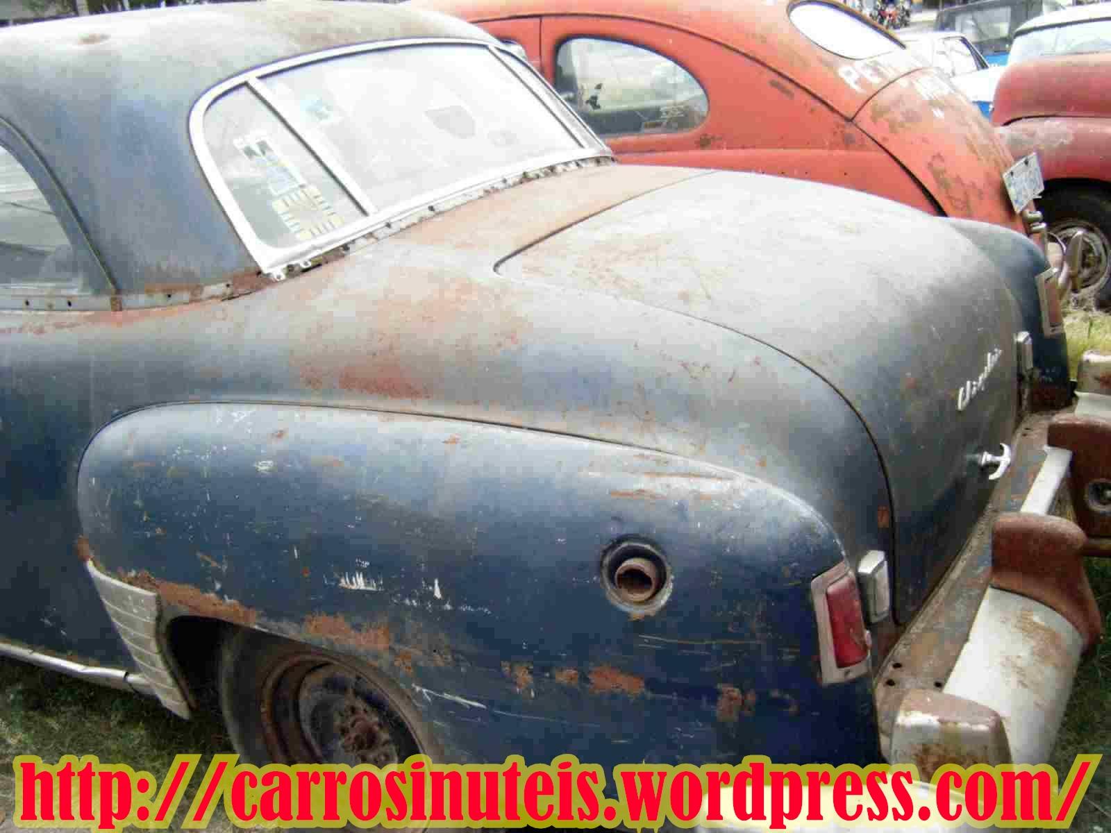 upablo-dos-santos-chrysler-cupe-windsor-1950-ii Chrysler Windsor Coupe 1950