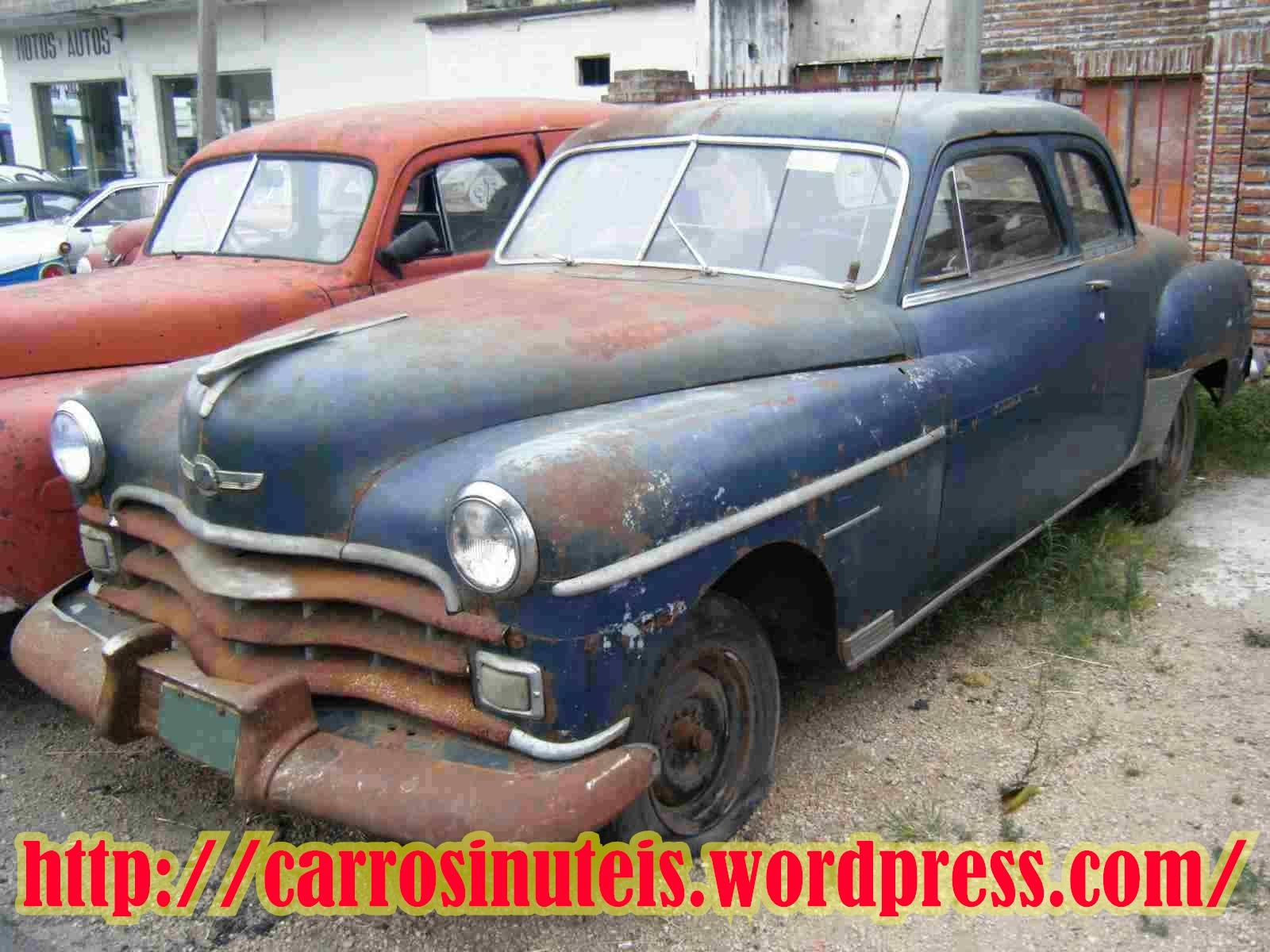 upablo-dos-santos-chrysler-cupe-windsor-1950 Chrysler Windsor Coupe 1950