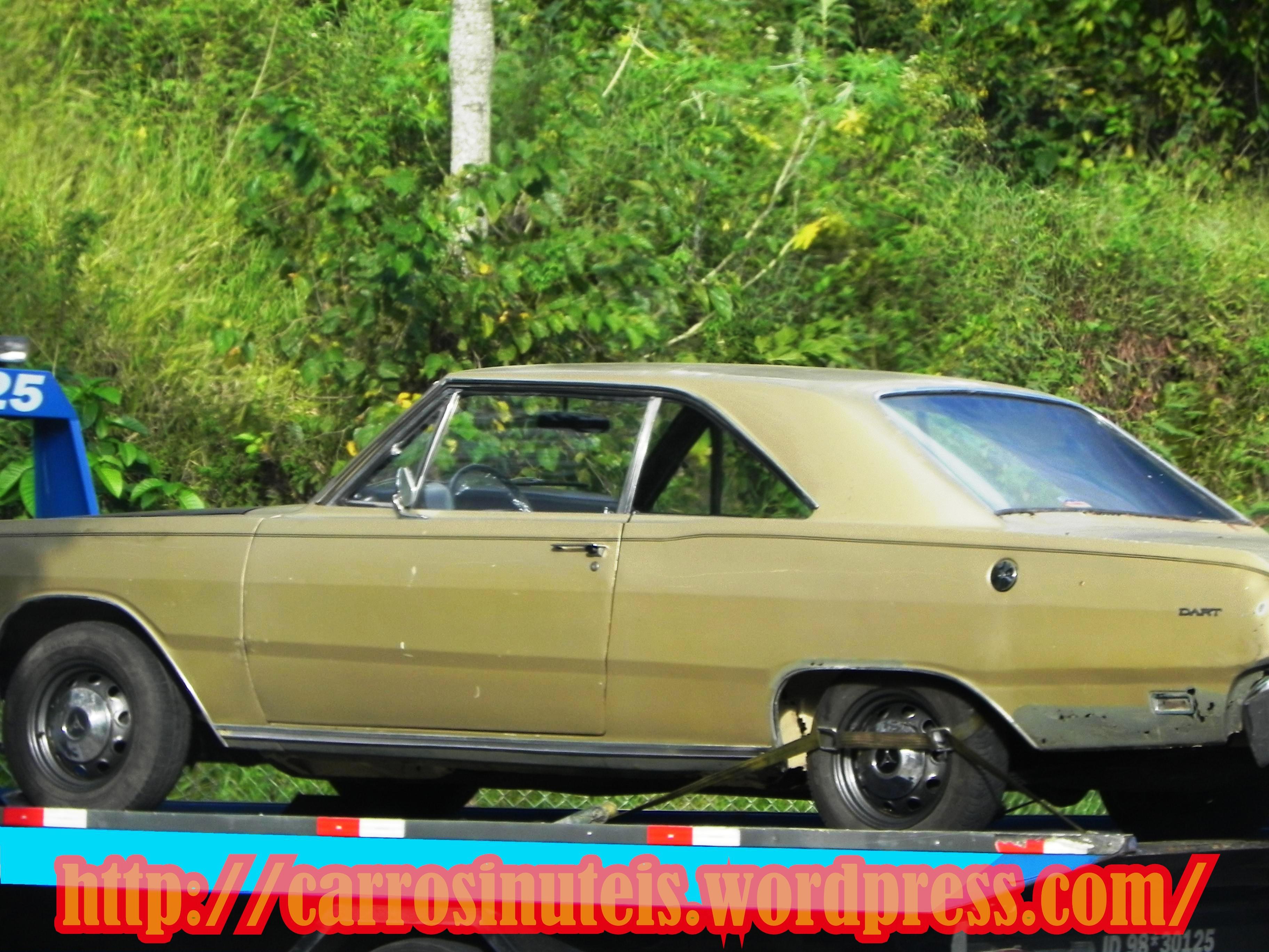 urenato-dodge_dart_coupe_1973_7 Dodge Dart