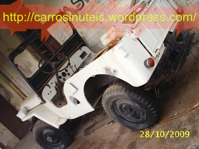 urussel-jeep1 Jeep Willys