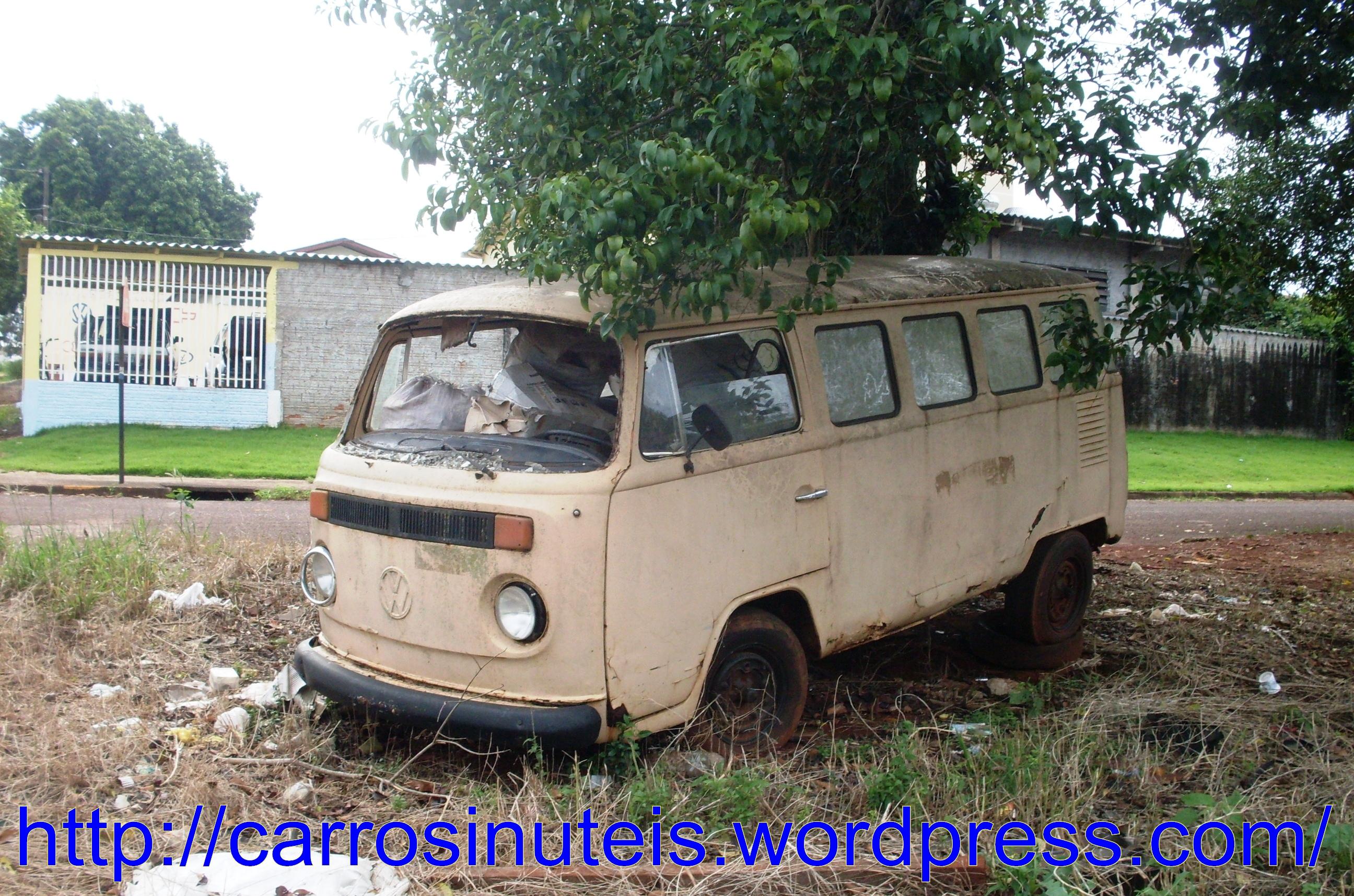 dambros-kombi-80-7 VW Kombi