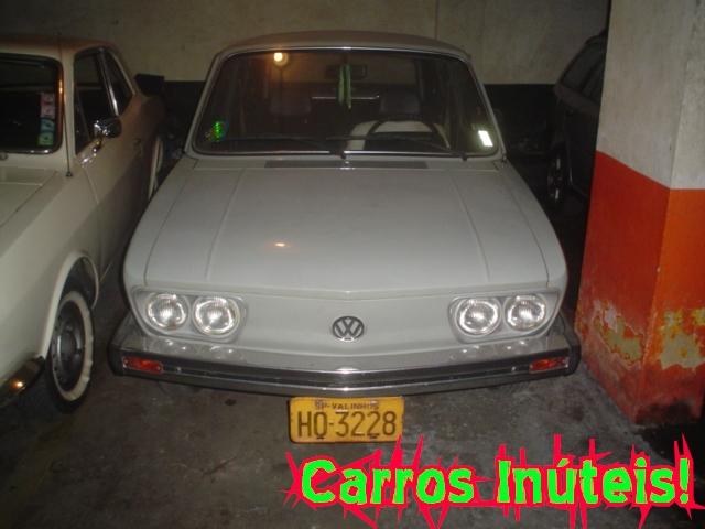 erick_brasilia_81_rio1 Ford Corcel e VW Brasília