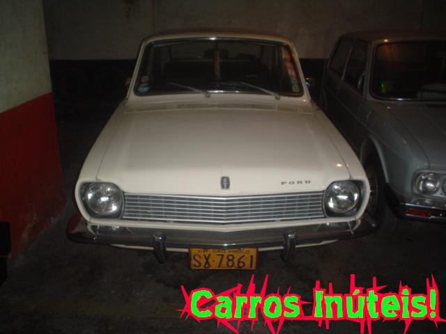 erick_corcel_77_rio1 Ford Corcel e VW Brasília