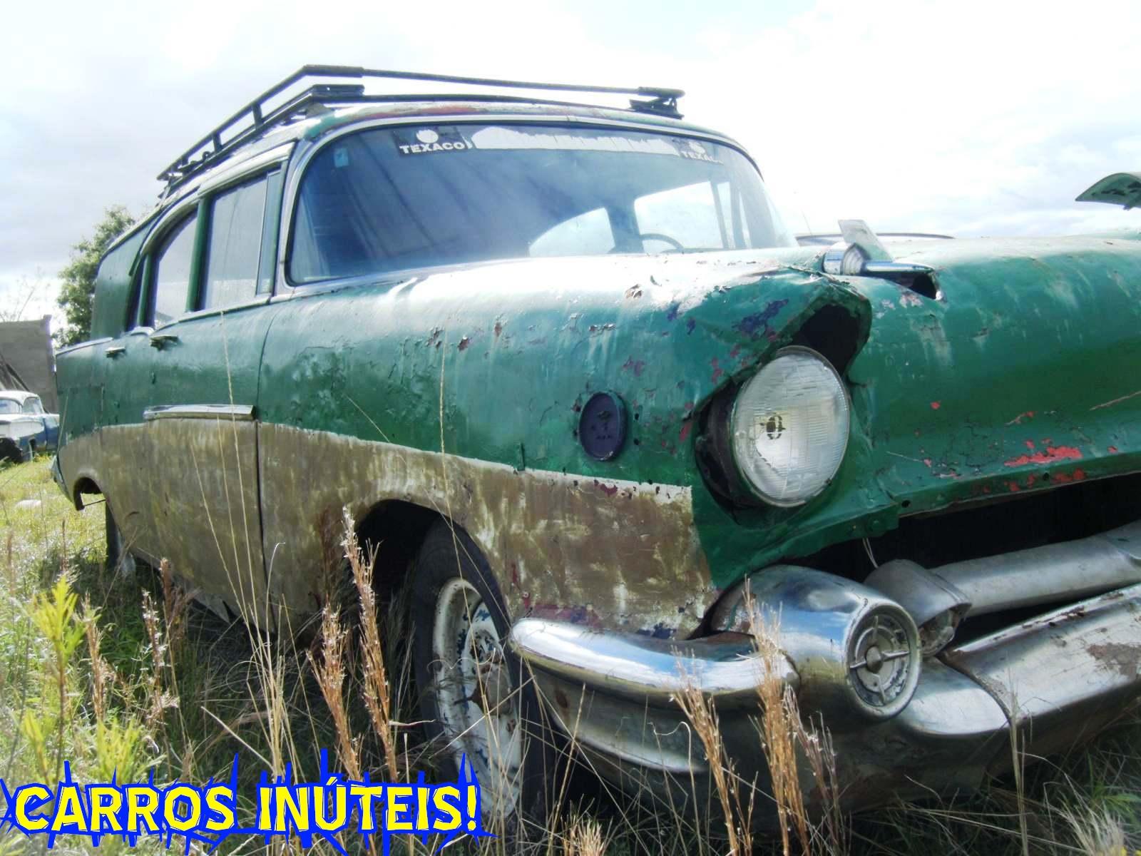 pablo-chevrolet-sw-1957-1 Chevrolet 1957 (SW original?)