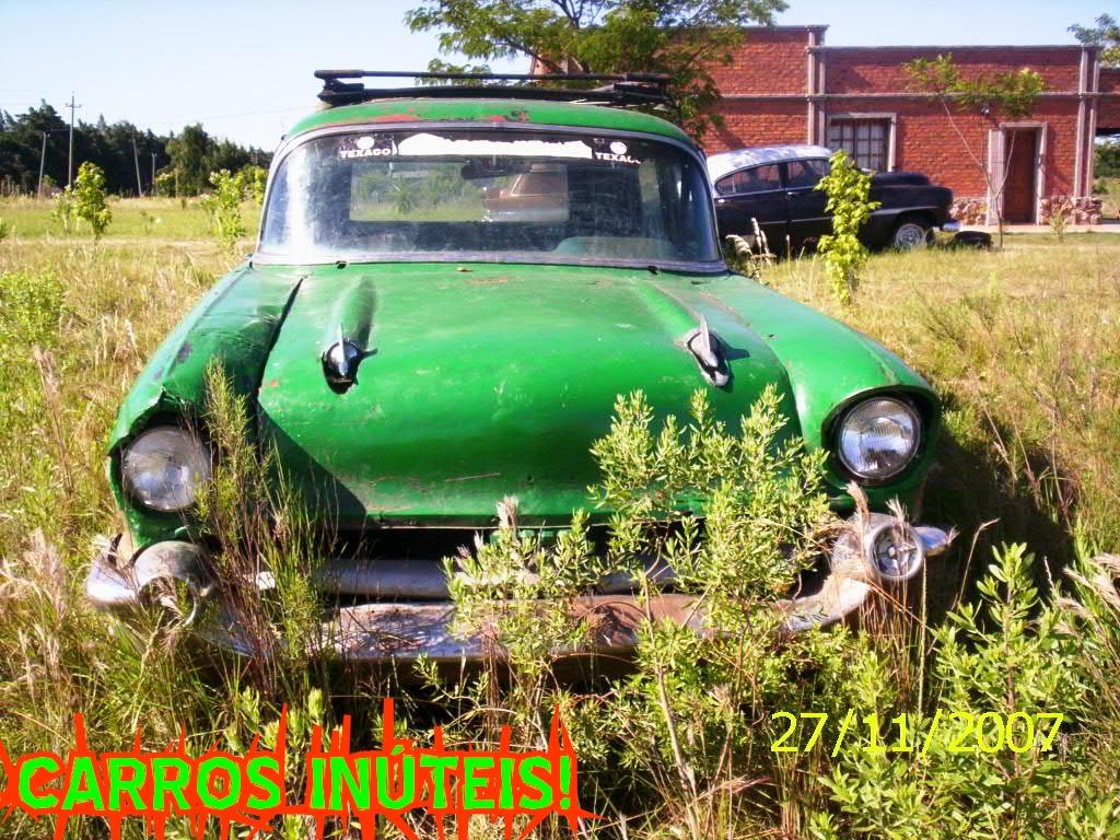 pablo-chevrolet-sw-1957-2 Chevrolet 1957 (SW original?)