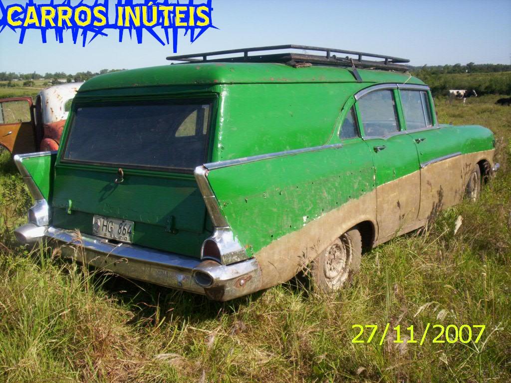 pablo-chevrolet-sw-1957-3 Chevrolet 1957 (SW original?)