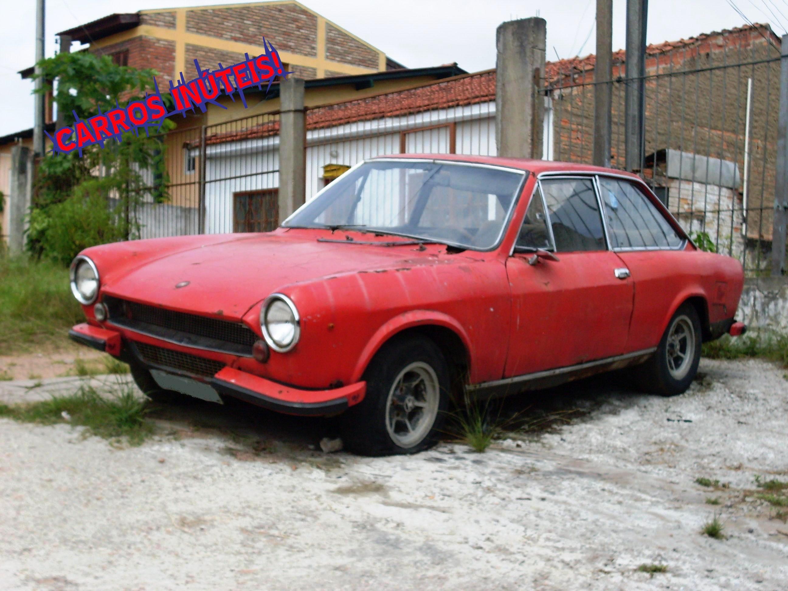ricardo_fernandes_fiat_1968__porto_alegre_5 Fiat (modelo? 850?) ano 1968