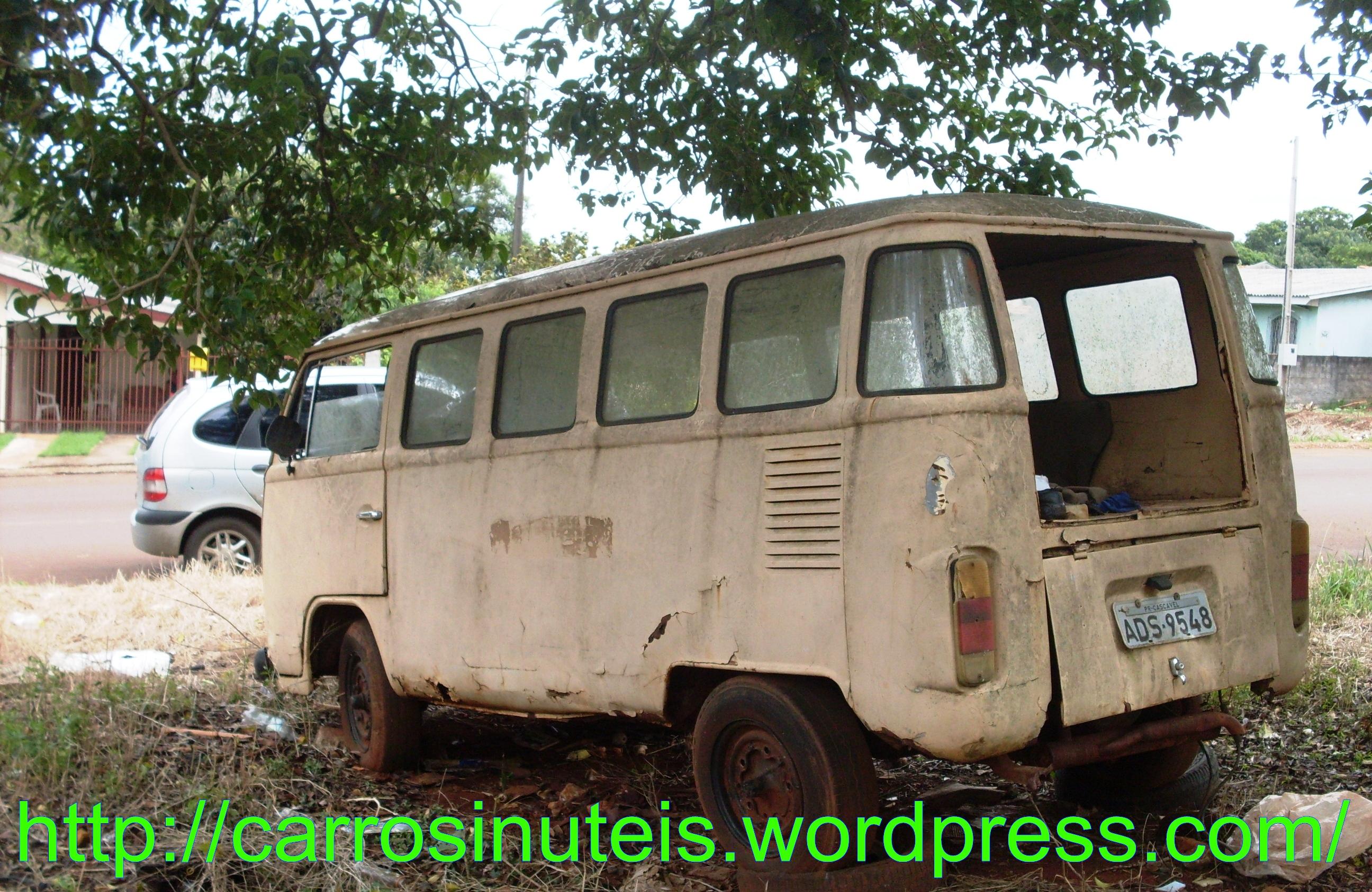 udambros-kombi-80-4 VW Kombi