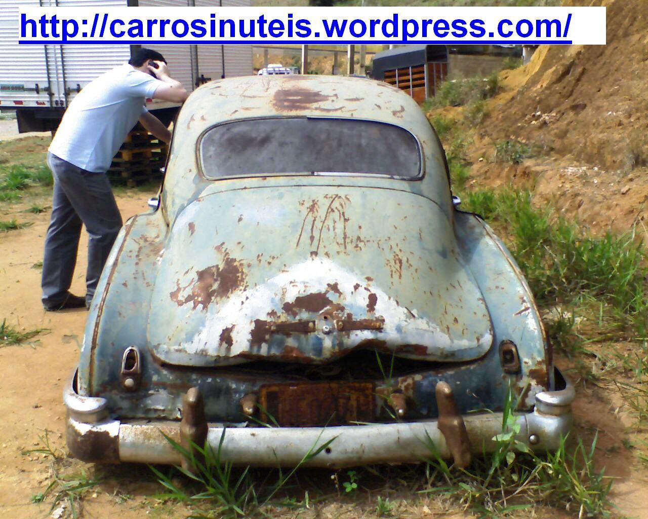 uluis-delano-chevrolet-fleetline-1952 Chevrolet Fleetline