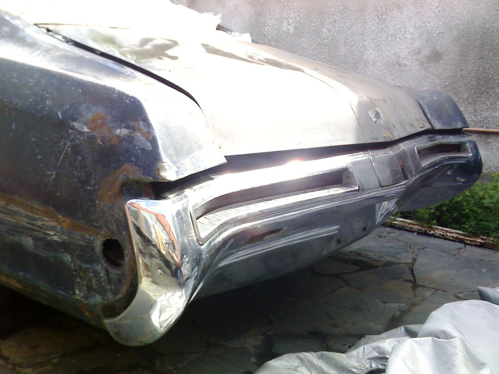 19-09-09_1418 Buick Riviera (1969)