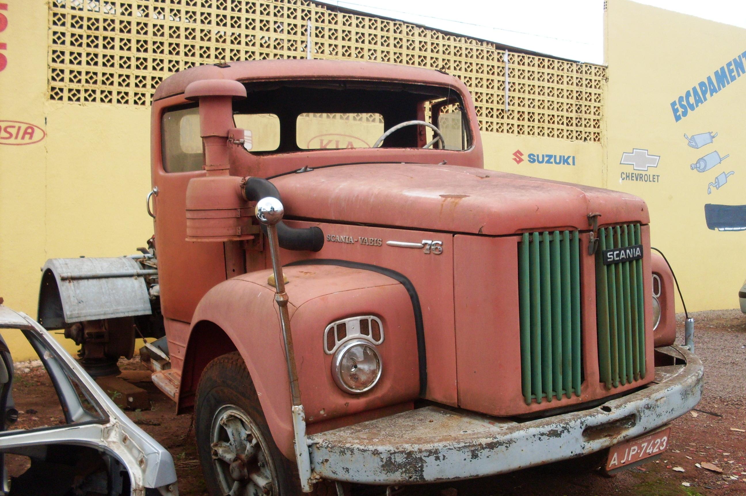 dambros-scania-110-66-5 Scania 110