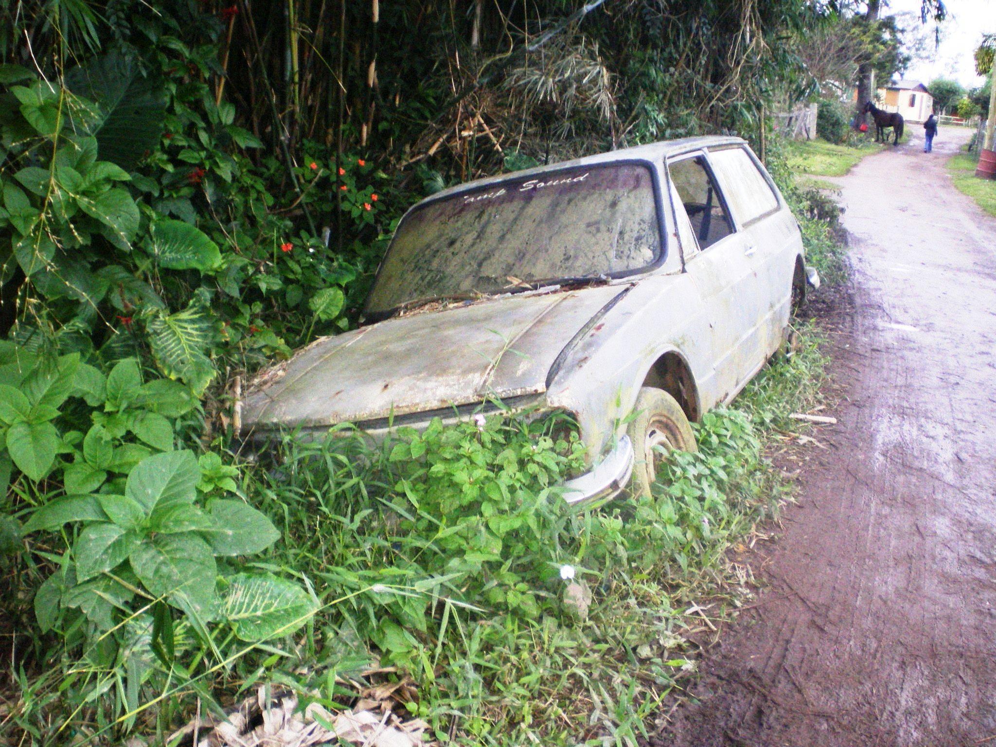 marcelo-fernandes-santo-antonio-da-patrulha-brasa2 VW Brasília