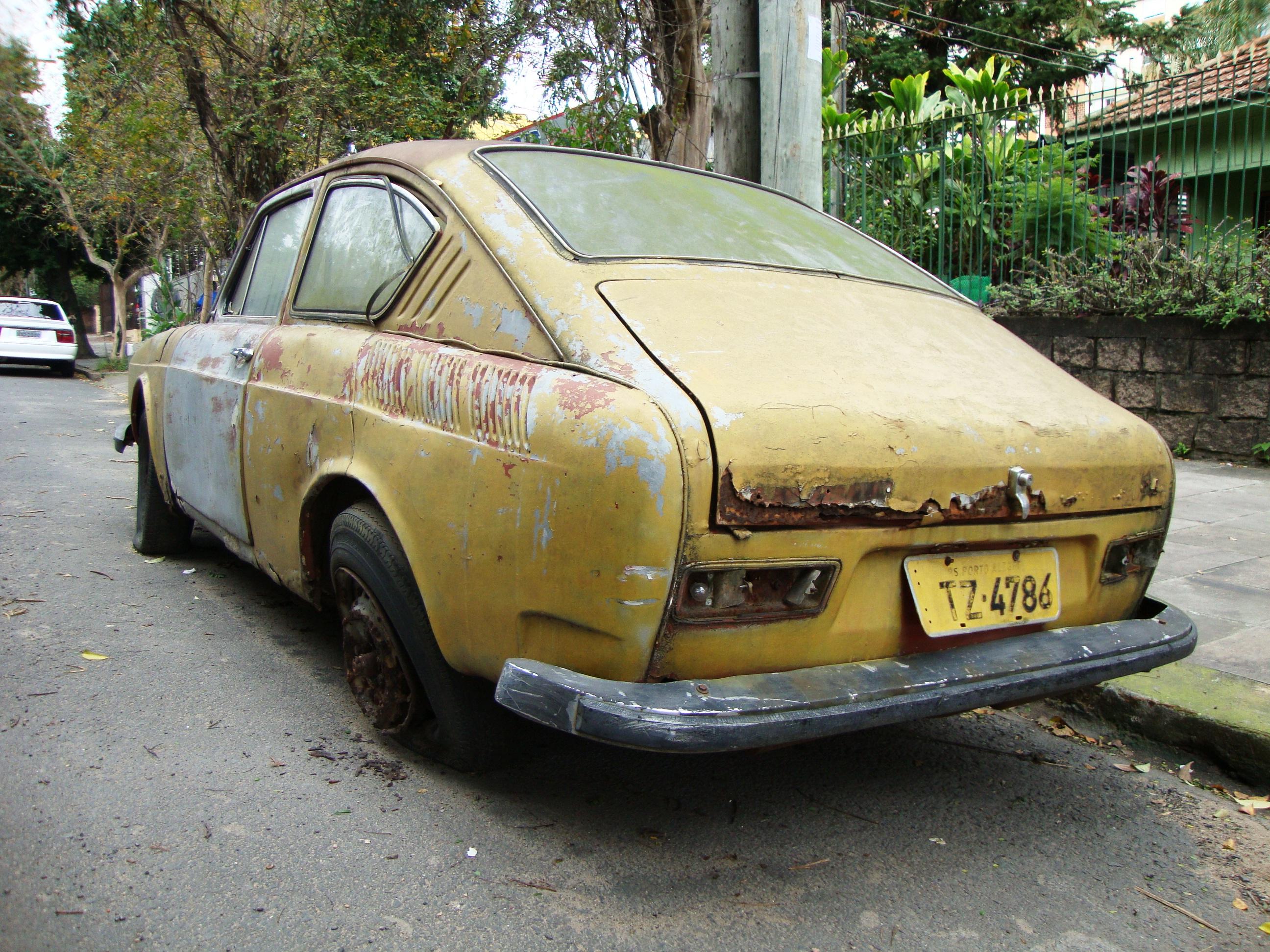 mkt-poa-tl8 VW TL