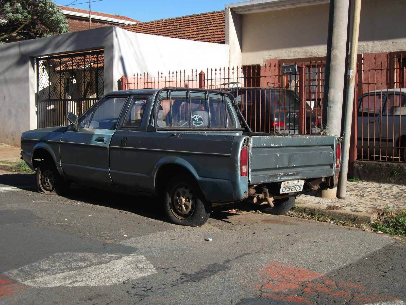pampa_bonfim_campinas_tiago-barba-021 Ford Pampa
