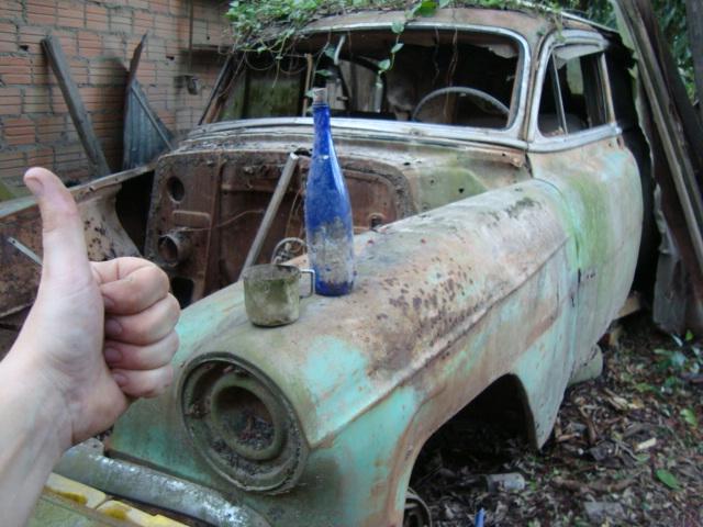 rafinha-ferro-velho-do-charuto-043 Chevrolet (...)