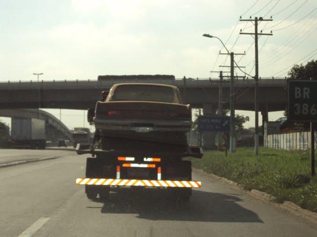 sumatra-11 Dodge Dart, o regresso!