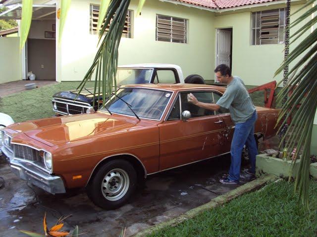 sumatra-24 Dodge Dart, o regresso!