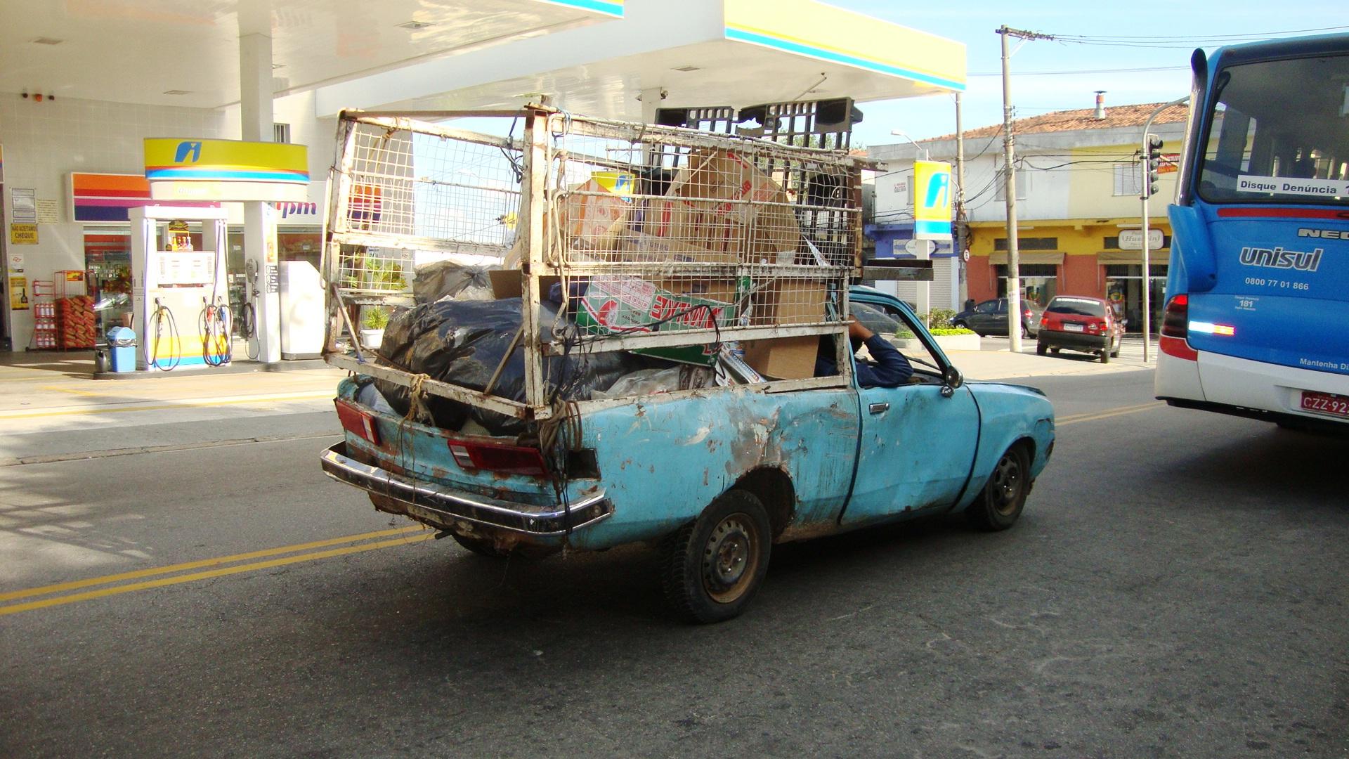 ulucas_chevete_sao-paulo_capital_03 Chevrolet Chevette
