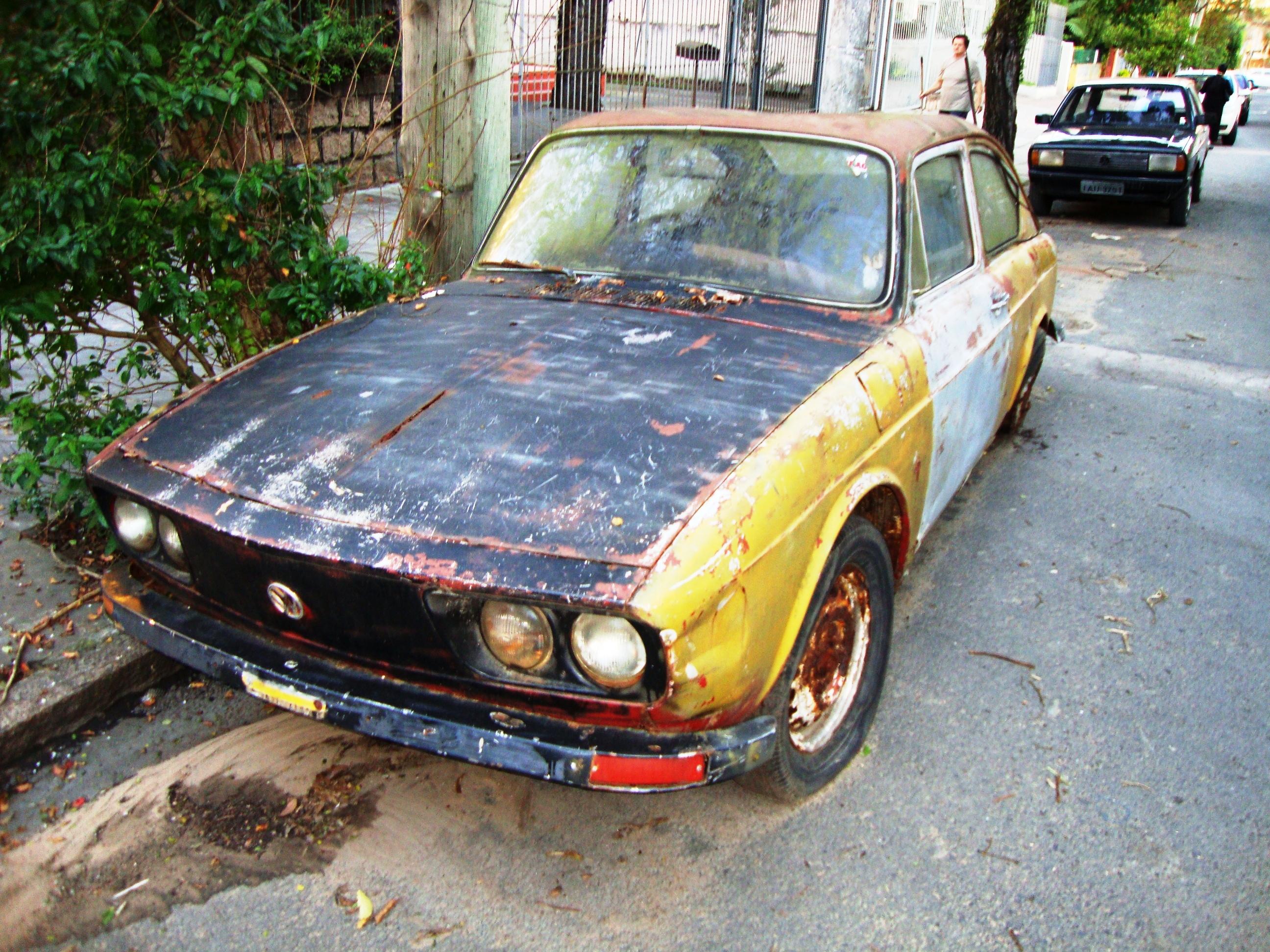 umkt-poa-tl1 VW TL