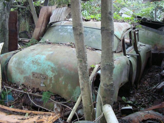 urafinha-ferro-velho-do-charuto-035 Chevrolet (...)