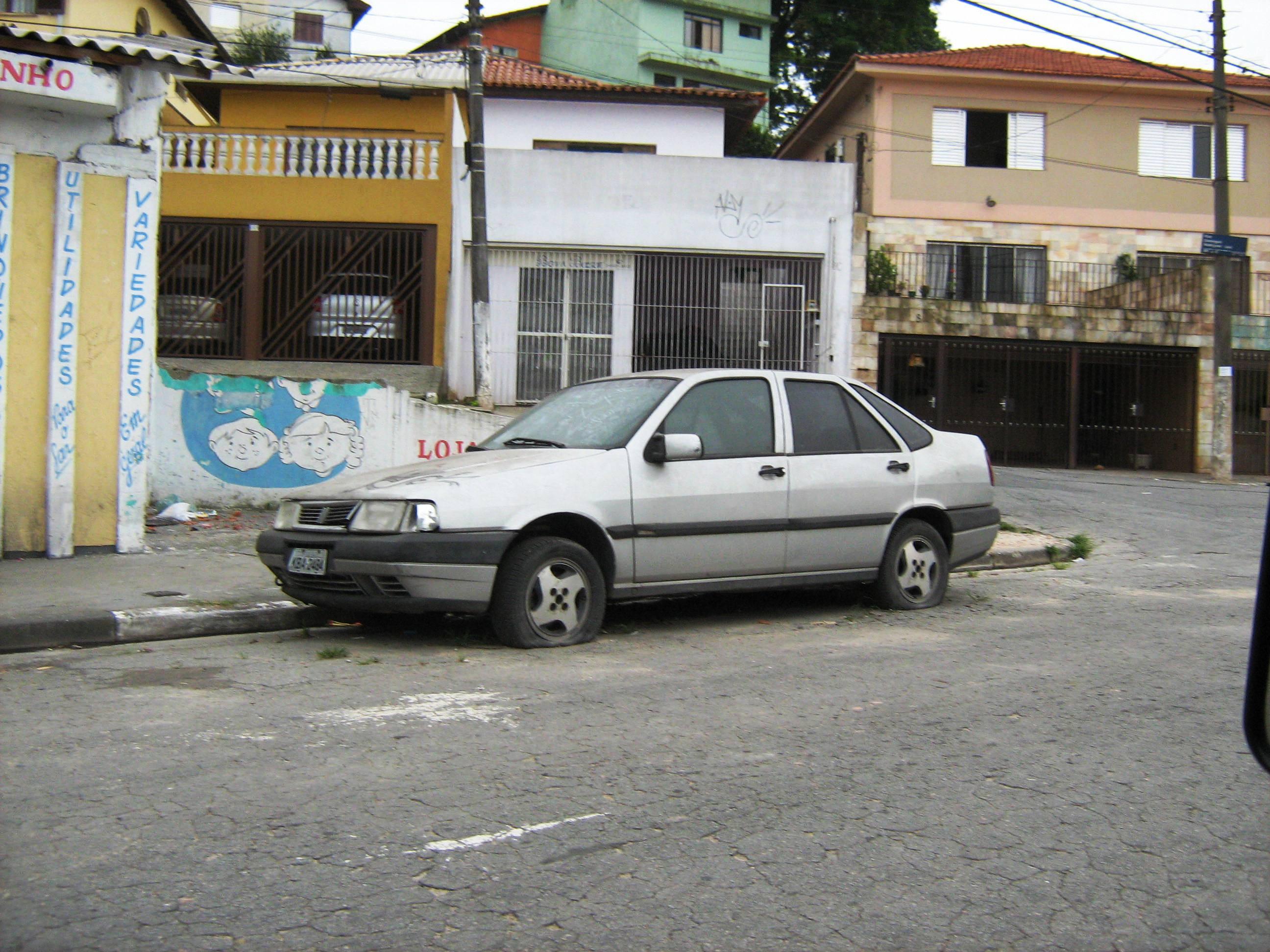 valerio-tempra-no-jardim-alvorada Fiat Tempra