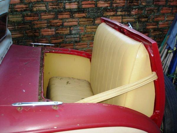 genaro_ford-rodster29_canela-rs-16 Ford Roadster (1929)