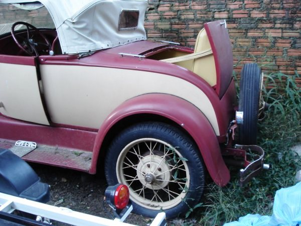 genaro_ford-rodster29_canela-rs-5 Ford Roadster (1929)