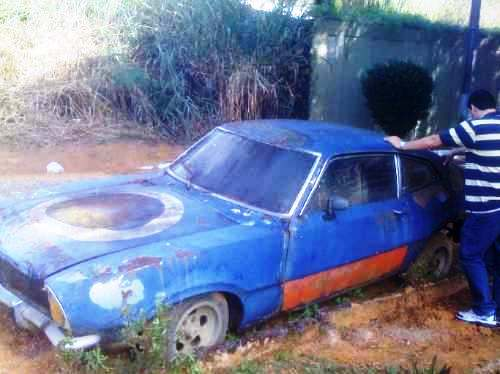 imgca2w1dvh Ford Maverick