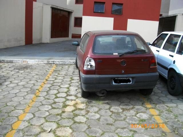 robsom-fabrizio-detoni-bonilha-gol-2 VW Gol