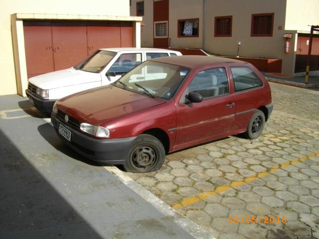 robsom-fabrizio-detoni-bonilha-gol-3 VW Gol