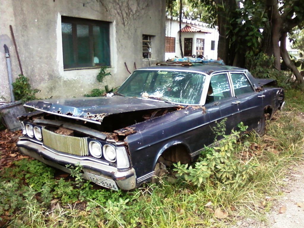 sibele_galaxie500_riogrande2 Ford Galaxie 500