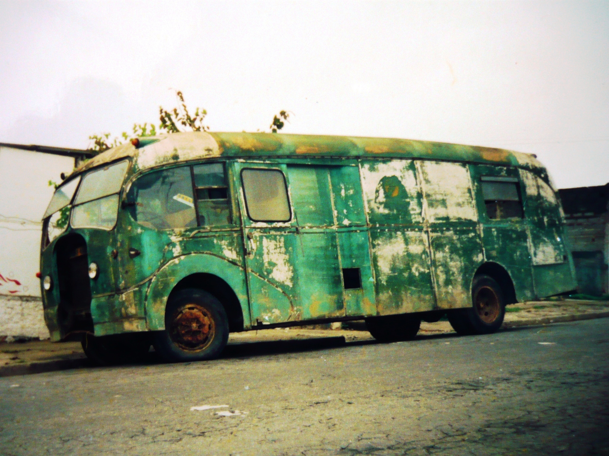 udario-faria-busao Ônibus...