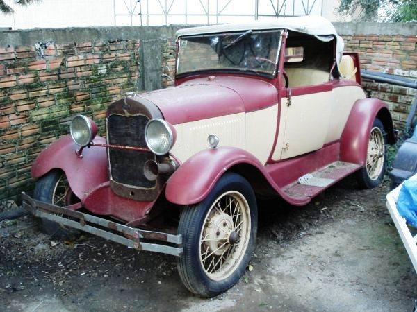 ugenaro_ford-rodster29_canela-rs-2 Ford Roadster (1929)
