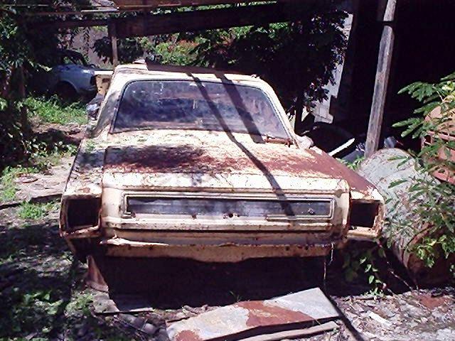 uguilherme-riani-presidente-prudente-rs-1 Dodge Dart
