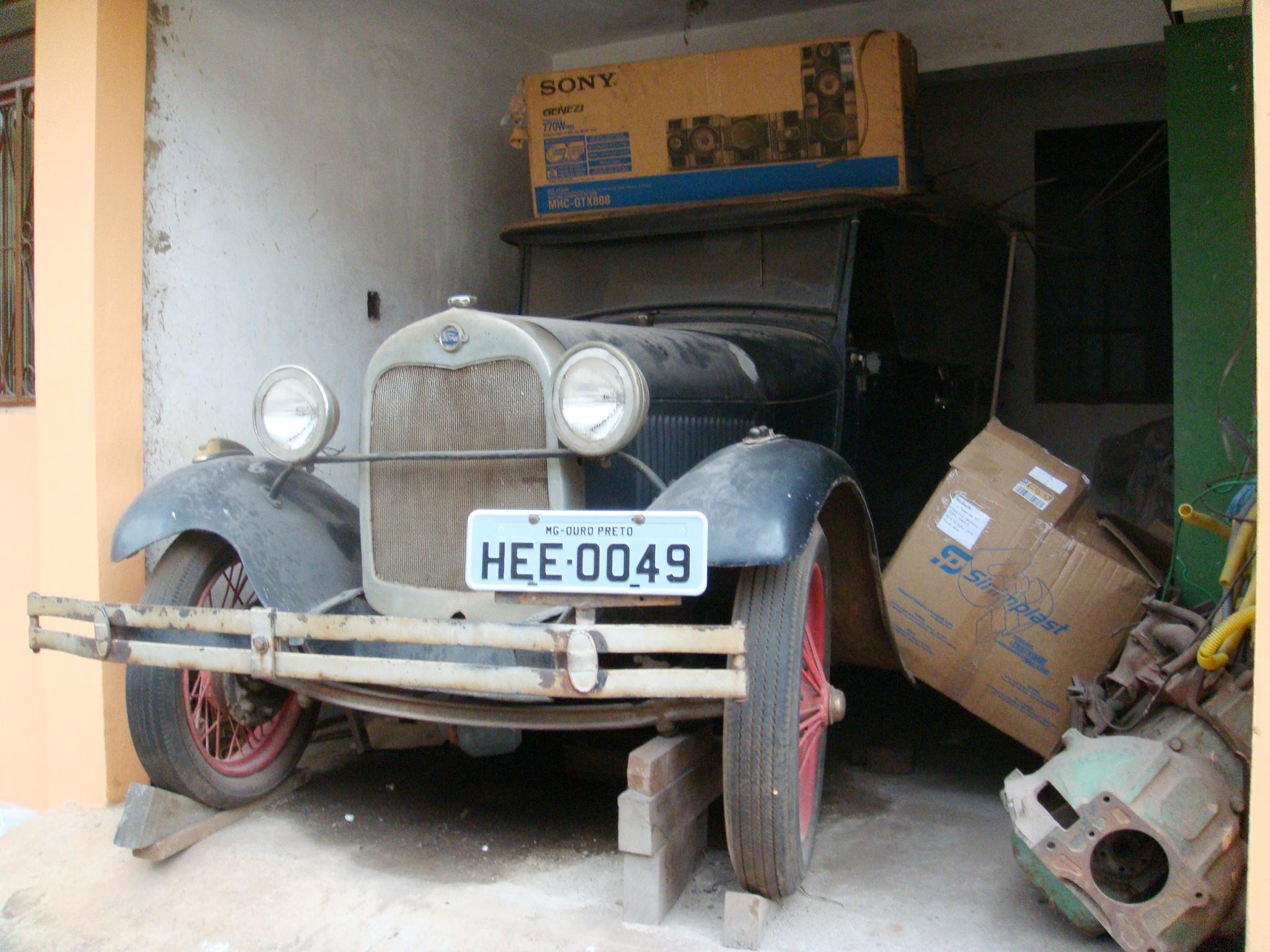 ujuliano-dalla-rosa-ouro-preto-ford_29_2 ??? Ford 29
