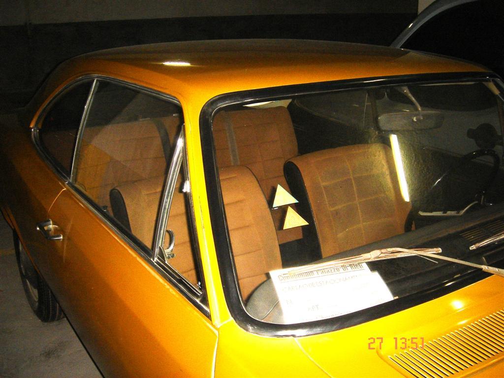 dsc02226-large GM Opala