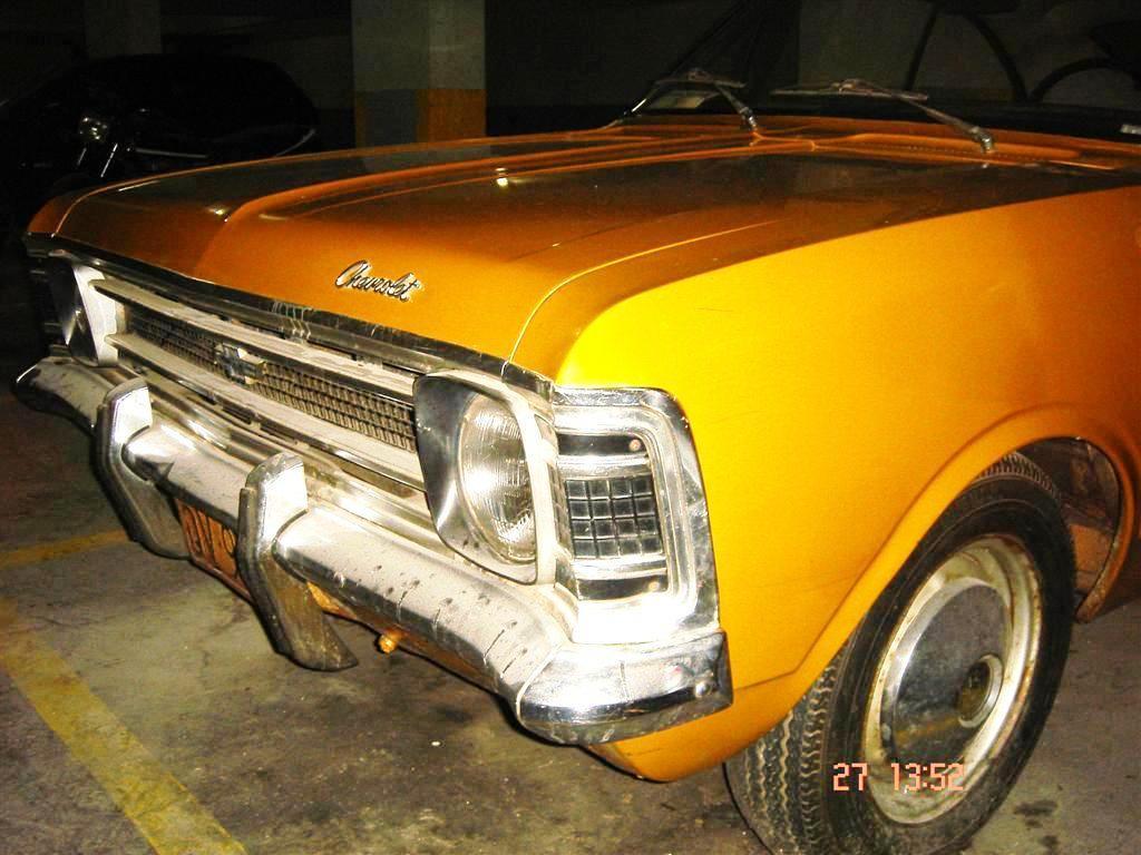 dsc02227-large GM Opala