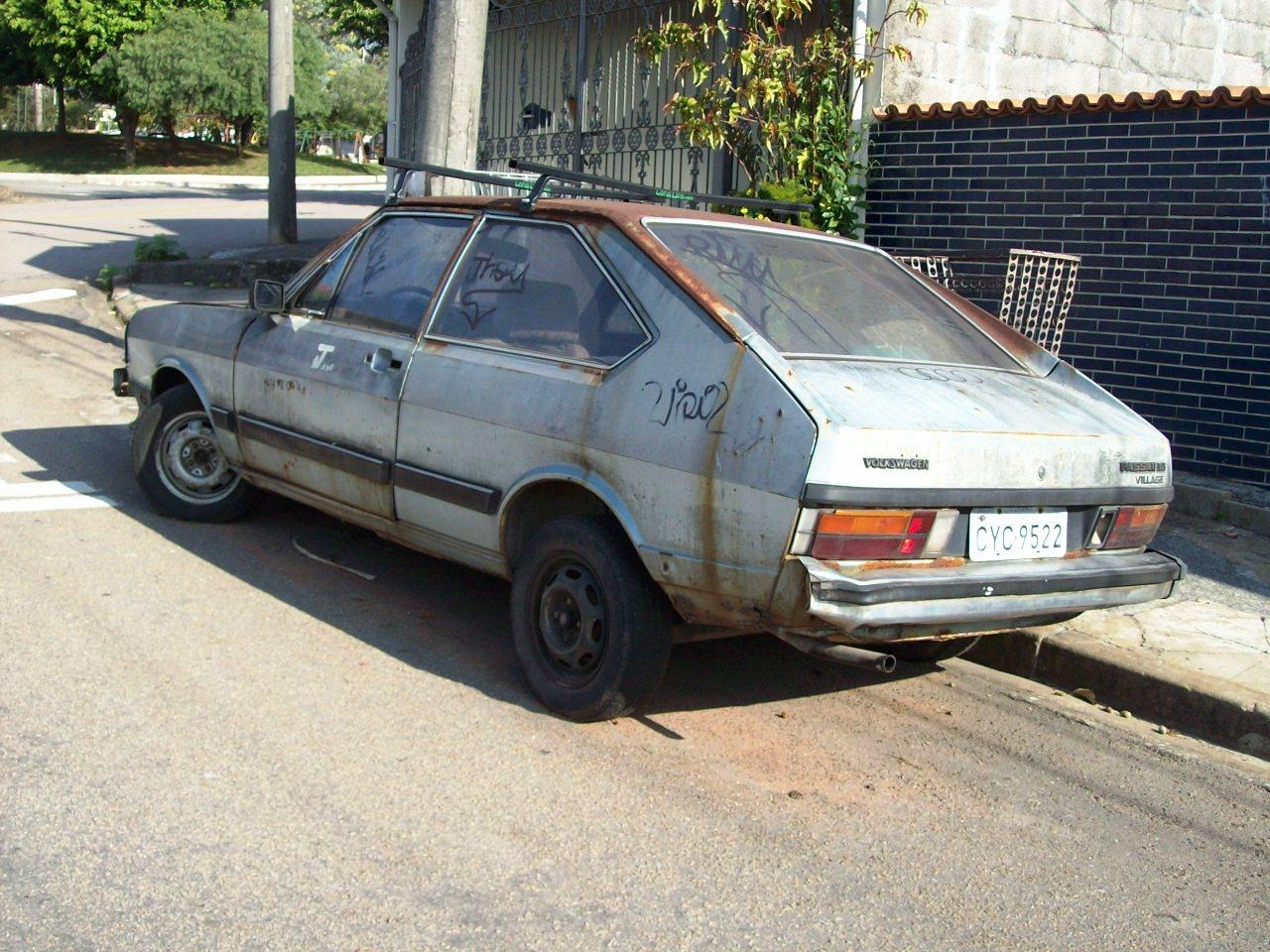 fernando-passat1 VW Passat