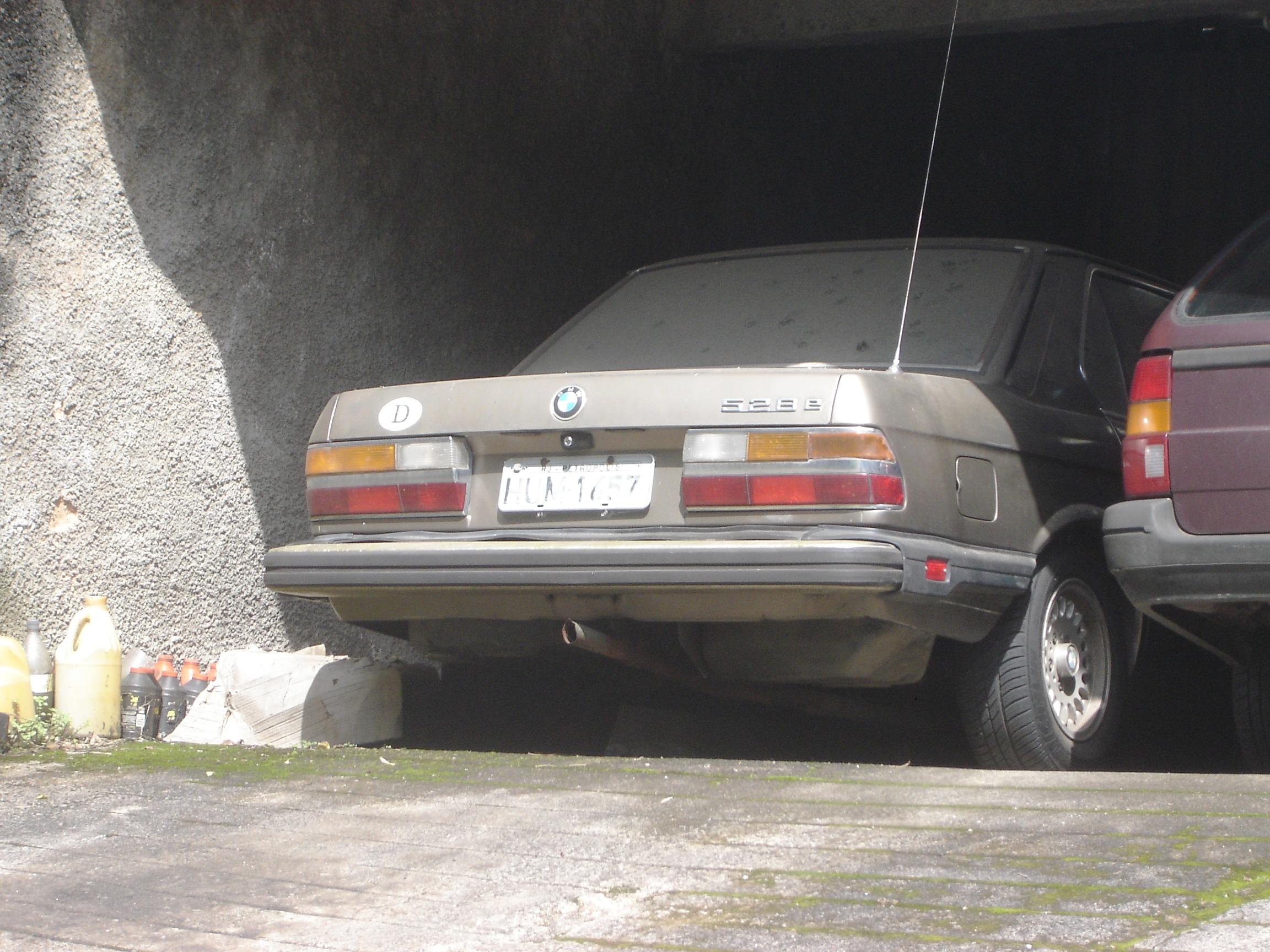 renato-bmw-528e-1988-2 BMW 528e (1988)
