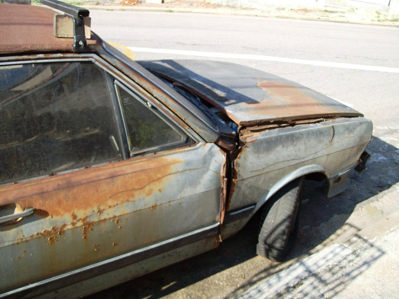 ufernando-passat3 VW Passat
